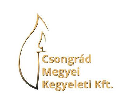 8290b4e693 Csongrád Megyei Kegyeleti Kft.